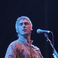 Foto de Paul Weller 3343