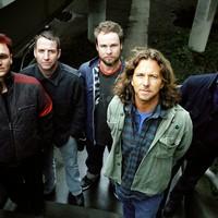 Foto de Pearl Jam 65117