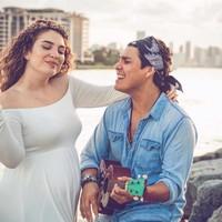 Videoclip de Chichi (Feat. Combinacion De La Habana) (Salsa)