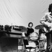 Biografía de Pink Floyd