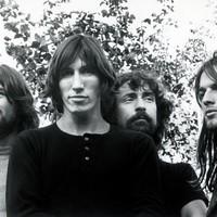 Foto de Pink Floyd 31639
