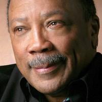 Foto de Quincy Jones 66909
