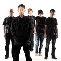Foto de Radiohead 5287