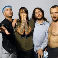 Biografía de Red Hot Chili Peppers