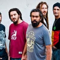 Foto de Resistencia Reggae 79008
