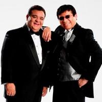 Foto de Richie Ray & Bobby Cruz 57368