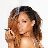 Foto de Rihanna 45180