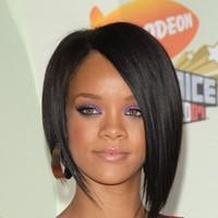 Foto de Rihanna 80944