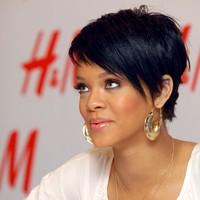 Foto de Rihanna 82728