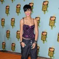 Foto de Rihanna 85123