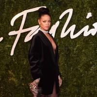 Foto de Rihanna 86298