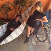 Foto de Ringo Deathstarr 71829
