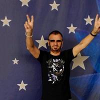 Foto de Ringo Starr 32701