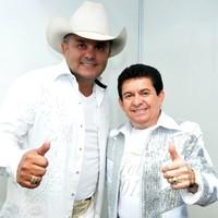 Foto de Rionegro & Solimoes 79062