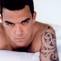 Biografía de Robbie Williams