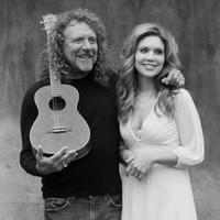 Foto de Robert Plant / Alison Krauss 59025