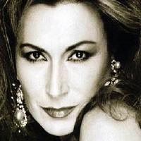 Videoclip de Paloma Brava