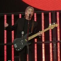 Biografía de Roger Waters