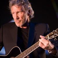 Foto de Roger Waters 55786