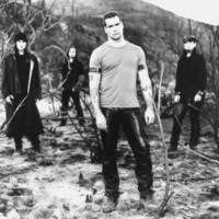 Foto de Rollins Band 71866