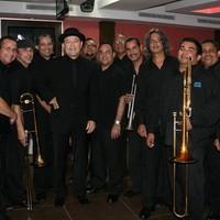 Foto de Ruben Blades, Roberto Delgado & Orquesta 96595