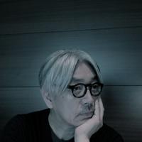 Foto de Ryuichi Sakamoto 71904