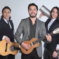Foto de San Miguelito 75145