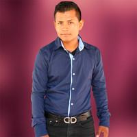 Foto de Santiago Sanchez 81852