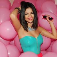 Foto de Selena Gomez & The Scene 84444