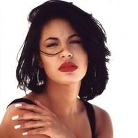 Biografía de Selena