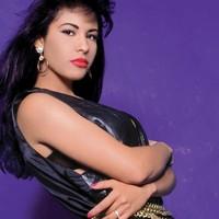 Foto de Selena 80865
