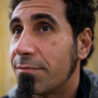 Foto de Serj Tankian 44624