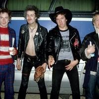 Foto de Sex Pistols 50371