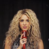 Biografía de Shakira