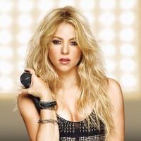 Foto de Shakira 79697