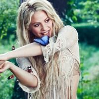 Foto de Shakira 85540