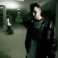Videoclip de No Voy A Cambiar (Feat. Endikah & Waor)