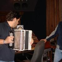 Foto de Silvestre Dangond & Juancho De La Espriella 30885