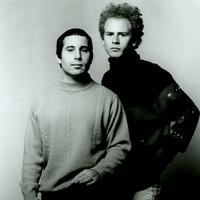 Foto de Simon & Garfunkel 20037