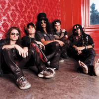 Foto de Slash's Snakepit 24728