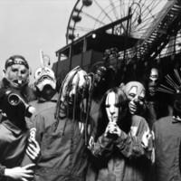Foto de Slipknot 95015