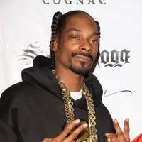 Foto de Snoop Dogg 22279