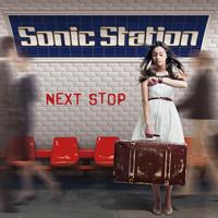 Foto de Sonic Station 72168