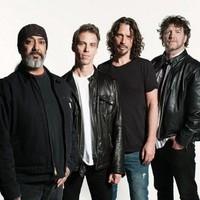 Foto de Soundgarden 44549