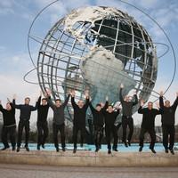 Foto de Spanish Harlem Orchestra 53495