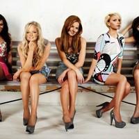 Foto de Spice Girls 45573