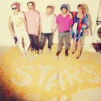 Foto de Stars 76154