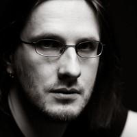 Foto de Steven Wilson 26918