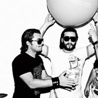Foto de Swedish House Mafia 25487