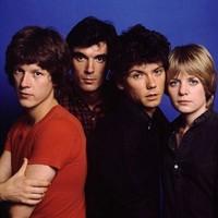 Foto de Talking Heads 32599